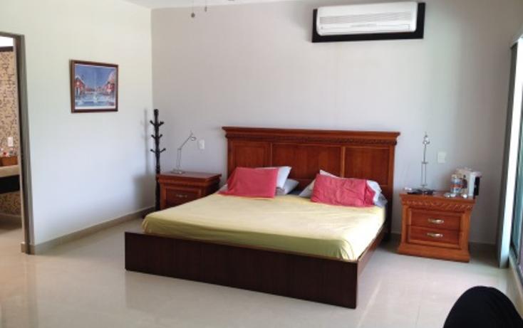 Foto de casa en venta en  , altabrisa, mérida, yucatán, 1279219 No. 47
