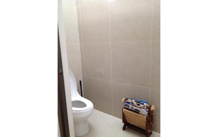 Foto de casa en venta en  , altabrisa, mérida, yucatán, 1279219 No. 51
