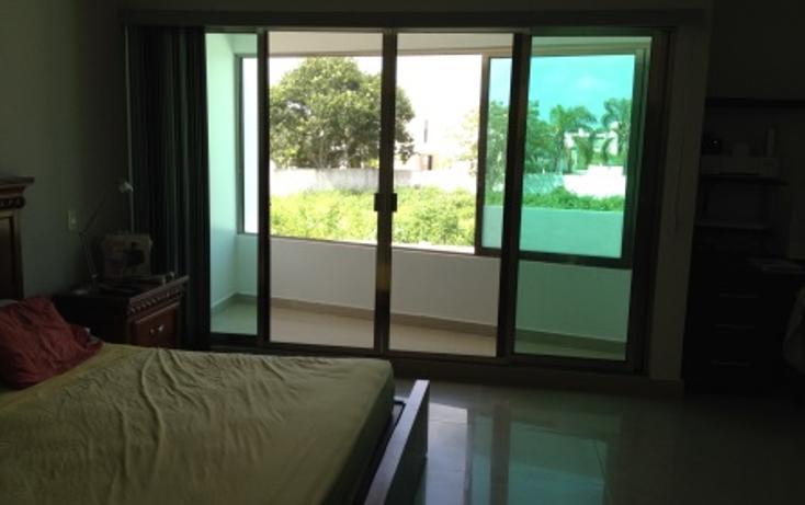 Foto de casa en venta en  , altabrisa, mérida, yucatán, 1279219 No. 52