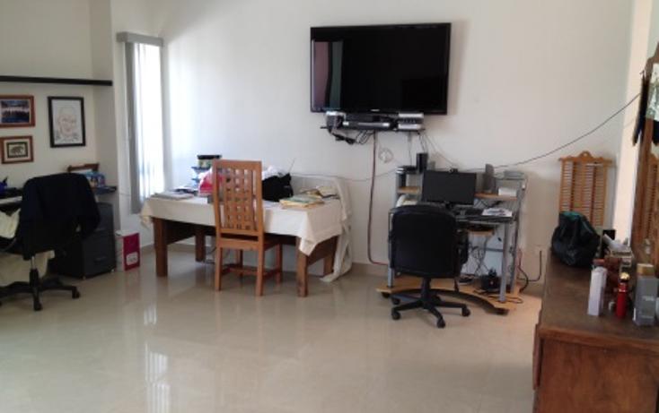Foto de casa en venta en  , altabrisa, mérida, yucatán, 1279219 No. 53