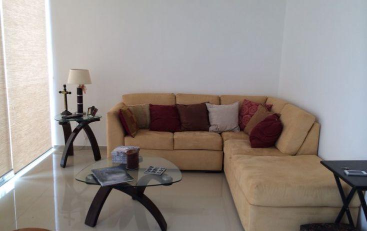 Foto de casa en renta en, altabrisa, mérida, yucatán, 1282471 no 01