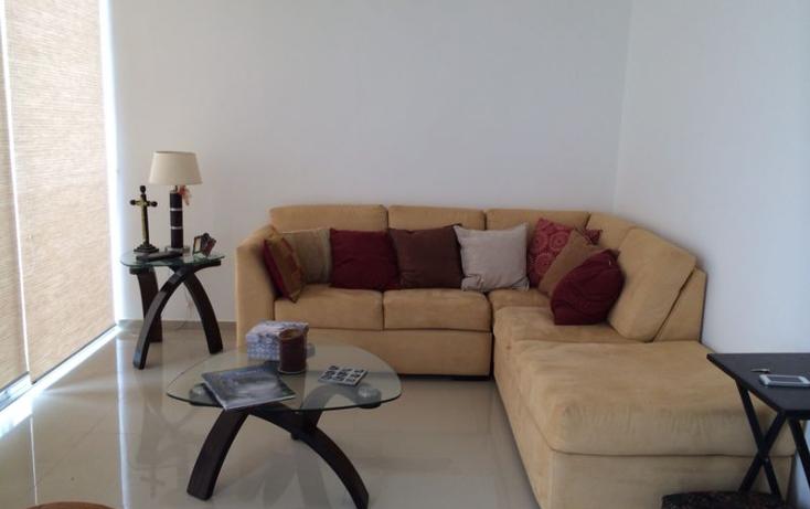 Foto de casa en renta en  , altabrisa, m?rida, yucat?n, 1282471 No. 01