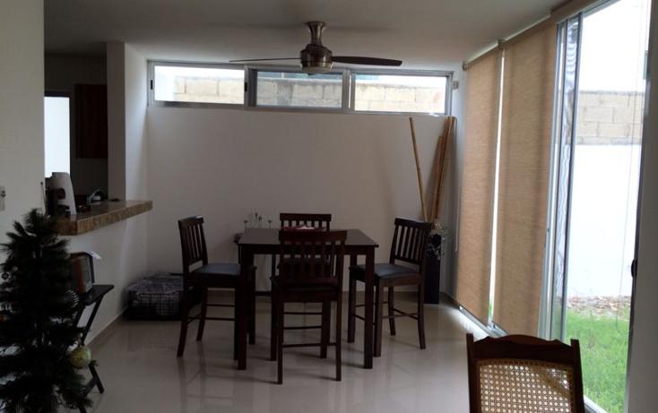 Foto de casa en renta en  , altabrisa, m?rida, yucat?n, 1282471 No. 02