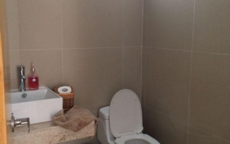 Foto de casa en renta en, altabrisa, mérida, yucatán, 1282471 no 03