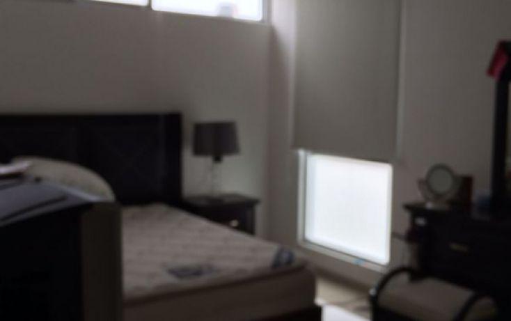 Foto de casa en renta en, altabrisa, mérida, yucatán, 1282471 no 06
