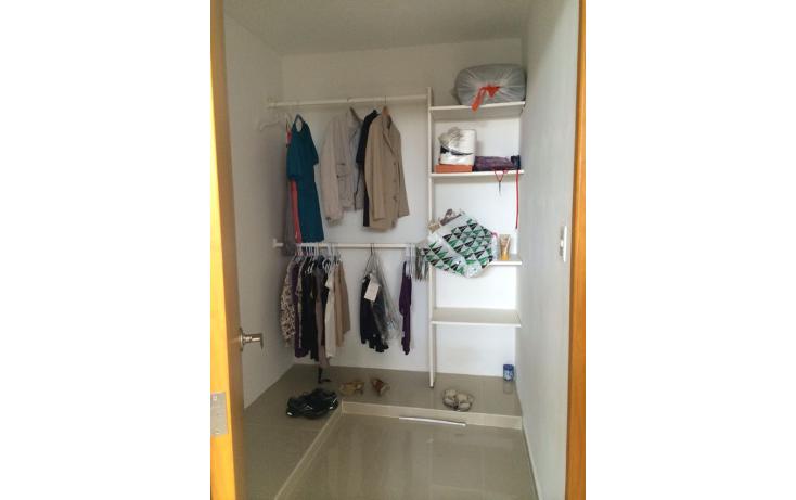 Foto de casa en renta en  , altabrisa, m?rida, yucat?n, 1282471 No. 07