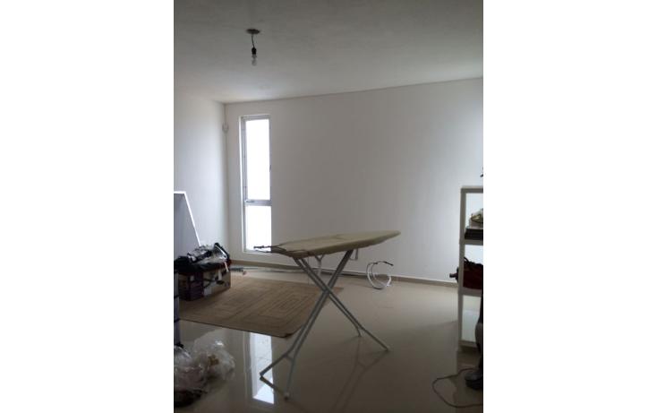 Foto de casa en renta en  , altabrisa, m?rida, yucat?n, 1282471 No. 10