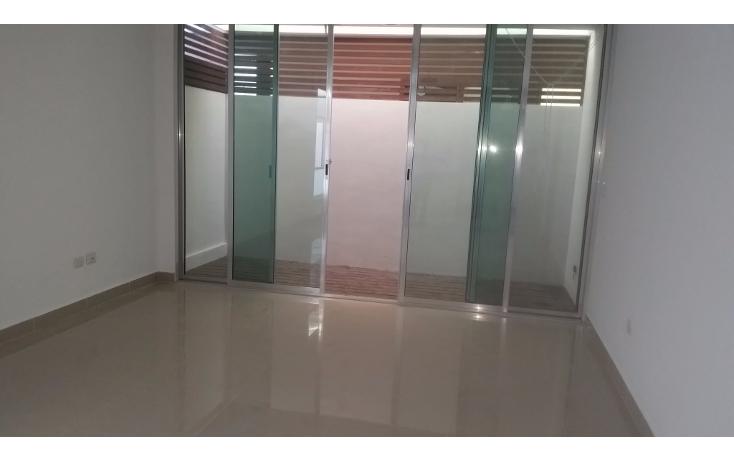 Foto de departamento en renta en  , altabrisa, mérida, yucatán, 1283339 No. 05