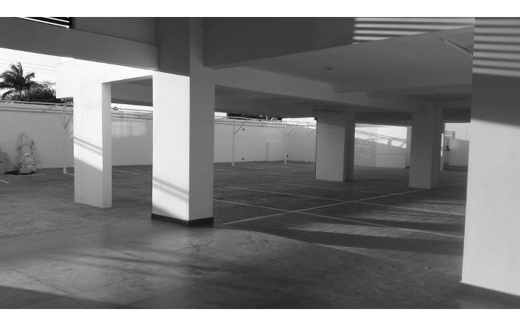 Foto de departamento en renta en  , altabrisa, mérida, yucatán, 1283339 No. 08