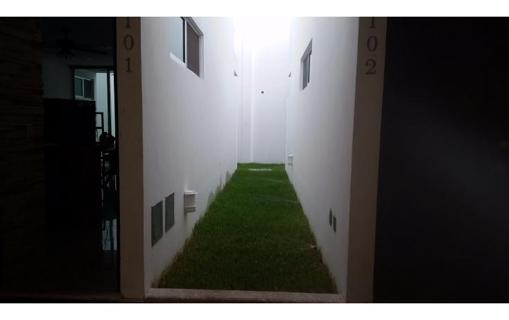 Foto de departamento en renta en  , altabrisa, mérida, yucatán, 1283339 No. 10