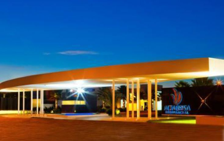 Foto de casa en venta en, altabrisa, mérida, yucatán, 1286889 no 02