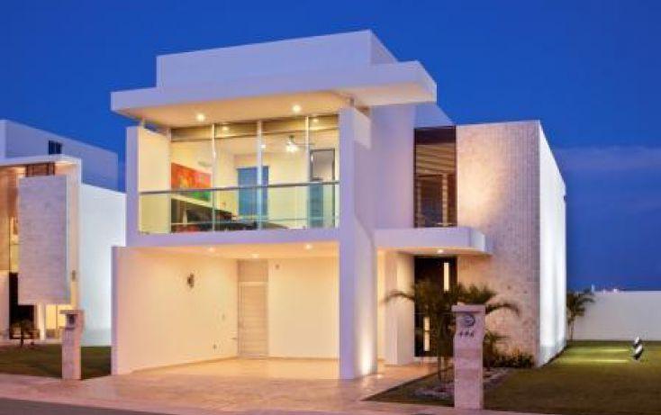 Foto de casa en venta en, altabrisa, mérida, yucatán, 1286889 no 03