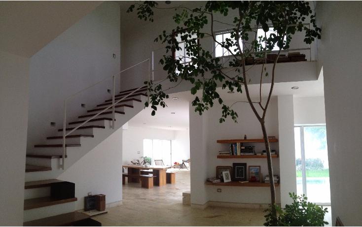 Foto de casa en venta en  , altabrisa, mérida, yucatán, 1289311 No. 03