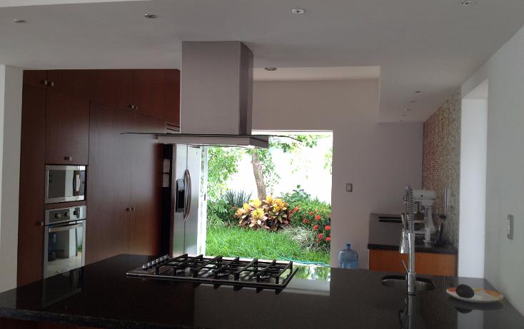 Foto de casa en venta en  , altabrisa, mérida, yucatán, 1289311 No. 04