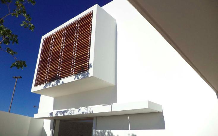 Foto de casa en venta en  , altabrisa, mérida, yucatán, 1289311 No. 05