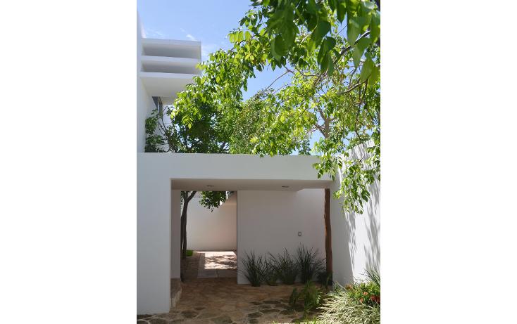 Foto de casa en venta en  , altabrisa, mérida, yucatán, 1289311 No. 06