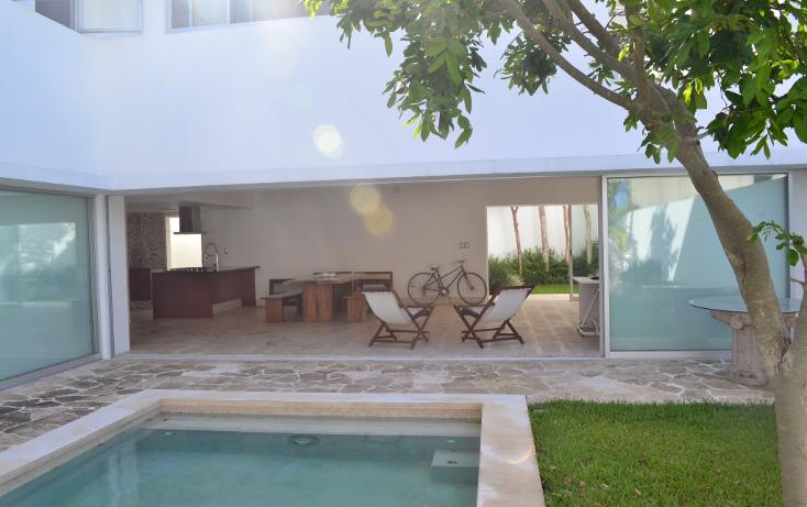 Foto de casa en venta en  , altabrisa, mérida, yucatán, 1289311 No. 08