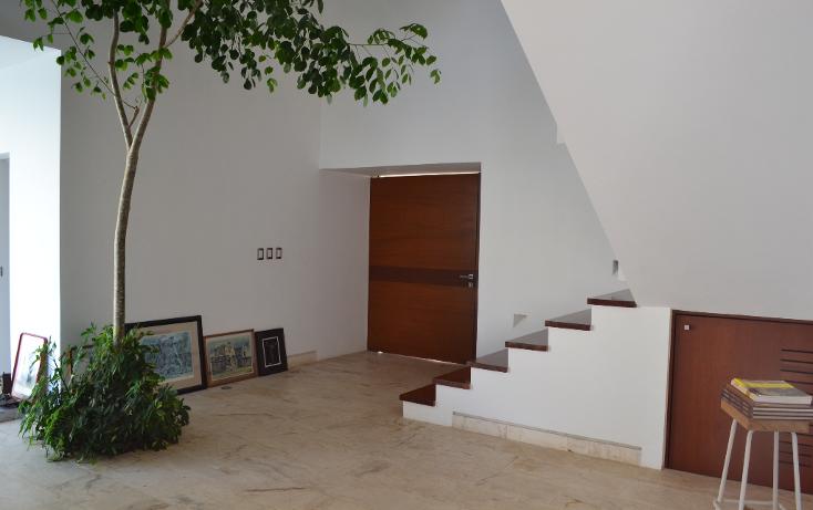 Foto de casa en venta en  , altabrisa, mérida, yucatán, 1289311 No. 09