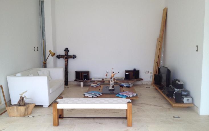 Foto de casa en venta en  , altabrisa, mérida, yucatán, 1289311 No. 10
