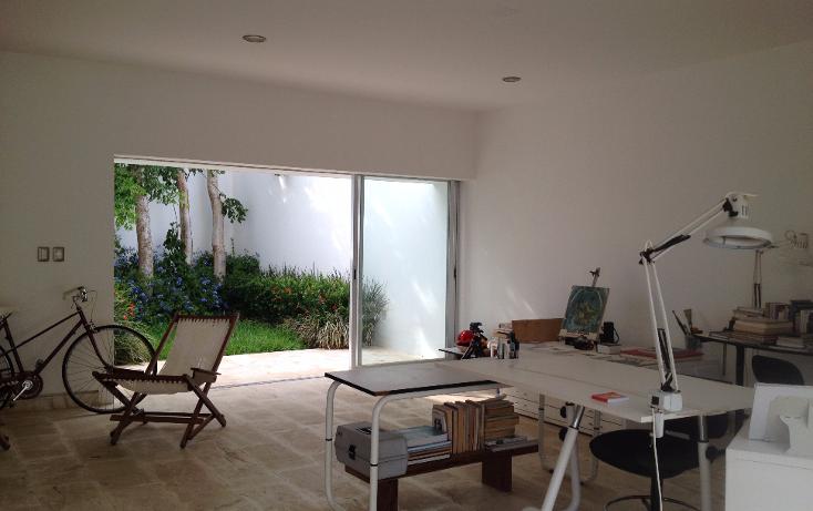 Foto de casa en venta en  , altabrisa, mérida, yucatán, 1289311 No. 12