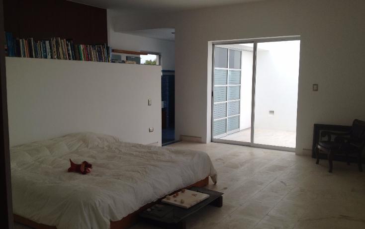 Foto de casa en venta en  , altabrisa, mérida, yucatán, 1289311 No. 13