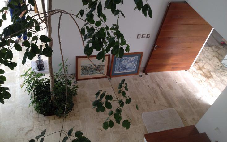 Foto de casa en venta en  , altabrisa, mérida, yucatán, 1289311 No. 15