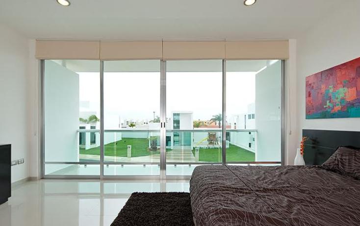Foto de casa en venta en  , altabrisa, mérida, yucatán, 1290607 No. 01