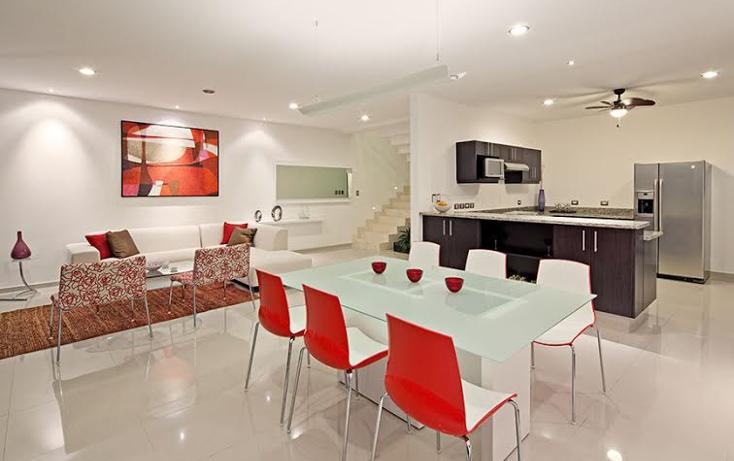 Foto de casa en venta en  , altabrisa, mérida, yucatán, 1290607 No. 02