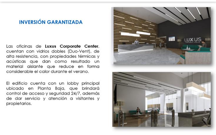 Foto de casa en venta en  , altabrisa, mérida, yucatán, 1290649 No. 04
