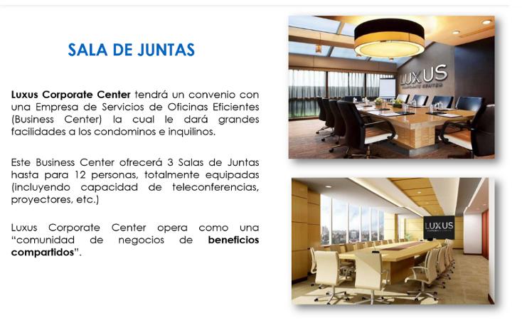 Foto de casa en venta en  , altabrisa, mérida, yucatán, 1290649 No. 05