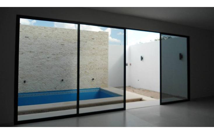 Foto de casa en venta en  , altabrisa, mérida, yucatán, 1292335 No. 02