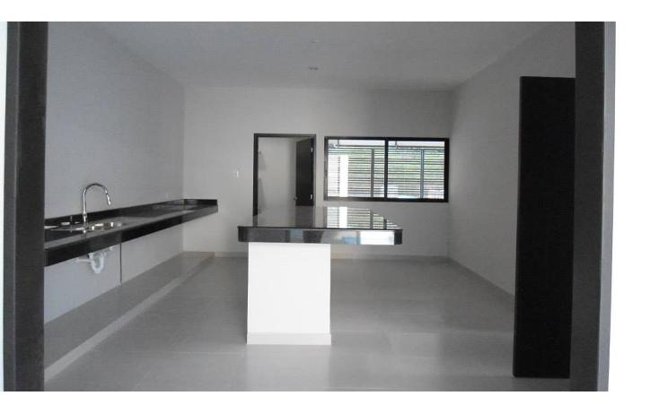 Foto de casa en venta en  , altabrisa, mérida, yucatán, 1292335 No. 03
