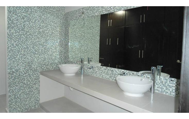 Foto de casa en venta en  , altabrisa, mérida, yucatán, 1292335 No. 04
