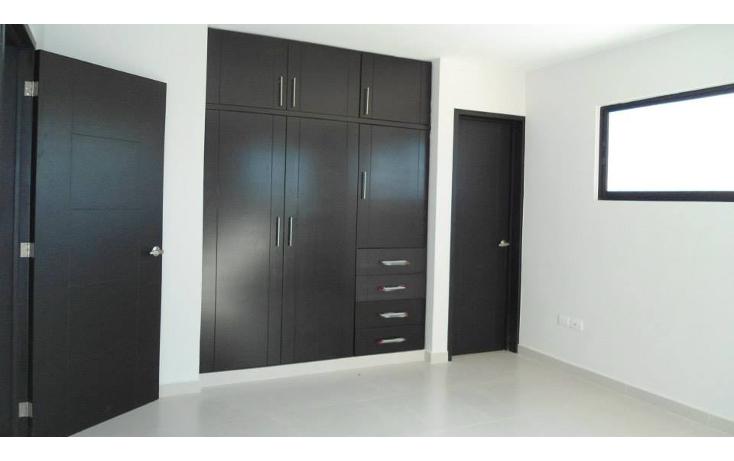 Foto de casa en venta en  , altabrisa, mérida, yucatán, 1292335 No. 05