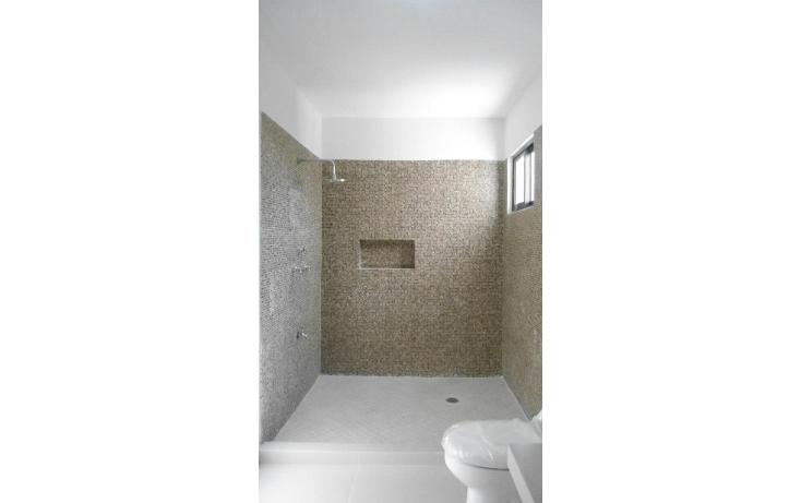 Foto de casa en venta en  , altabrisa, mérida, yucatán, 1292335 No. 06