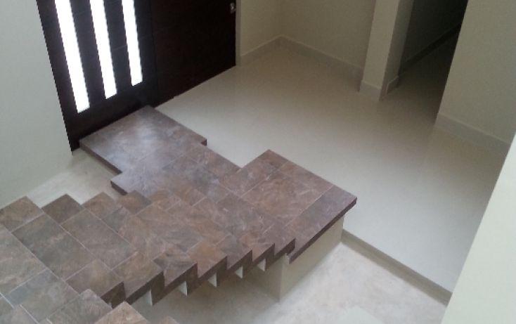 Foto de casa en venta en, altabrisa, mérida, yucatán, 1292797 no 02