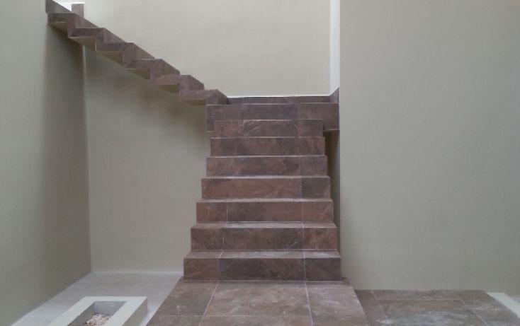 Foto de casa en venta en, altabrisa, mérida, yucatán, 1292797 no 03