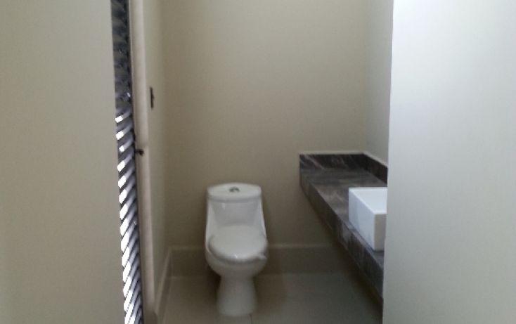 Foto de casa en venta en, altabrisa, mérida, yucatán, 1292797 no 04