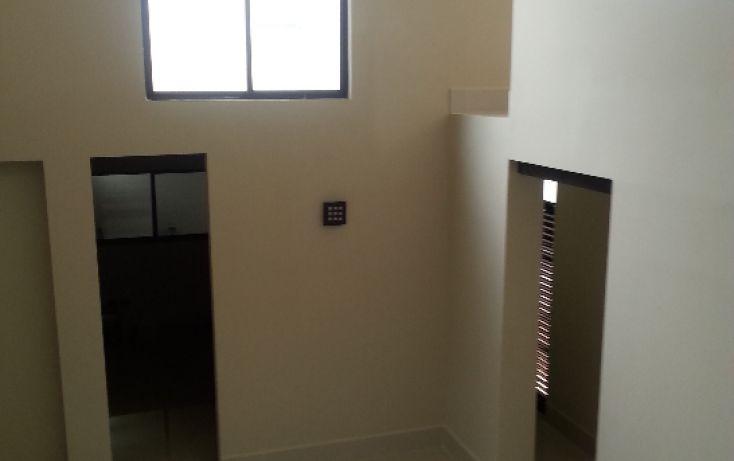 Foto de casa en venta en, altabrisa, mérida, yucatán, 1292797 no 05