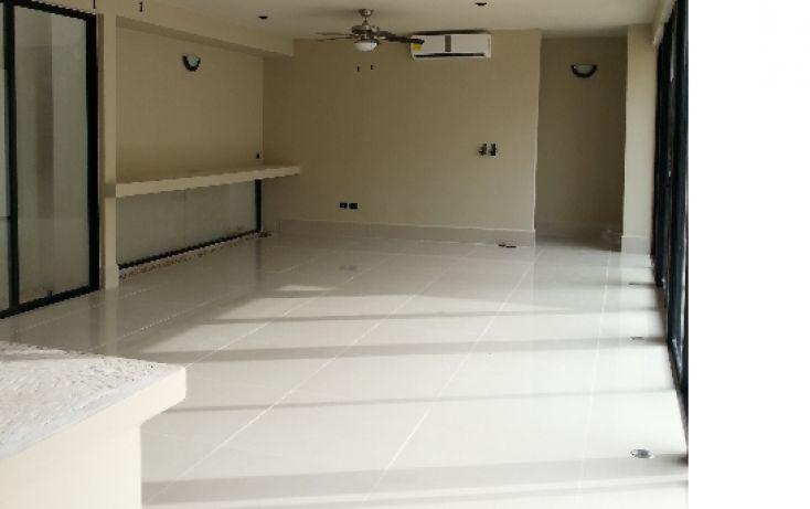 Foto de casa en venta en, altabrisa, mérida, yucatán, 1292797 no 06