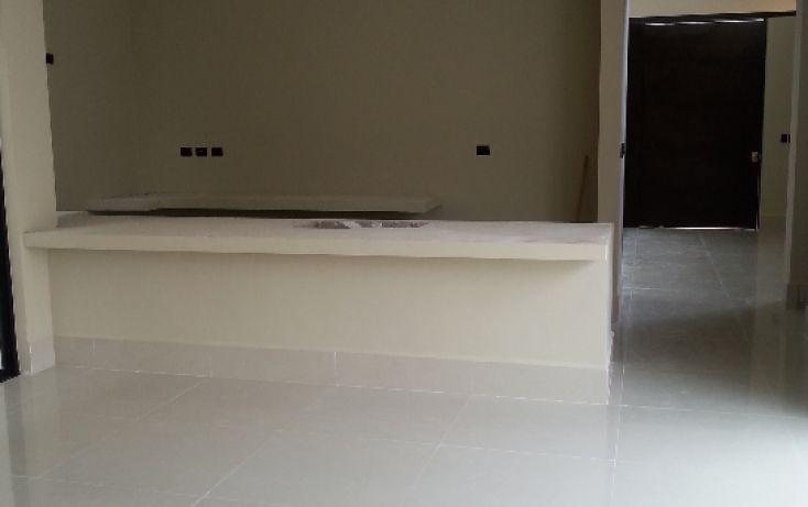 Foto de casa en venta en, altabrisa, mérida, yucatán, 1292797 no 07