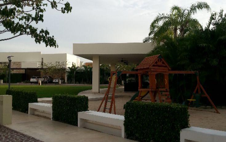 Foto de casa en venta en, altabrisa, mérida, yucatán, 1292797 no 12