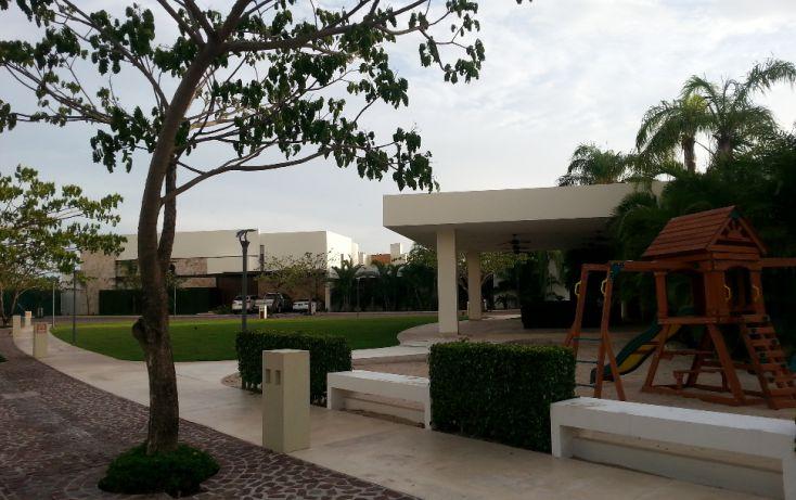Foto de casa en venta en, altabrisa, mérida, yucatán, 1292797 no 13