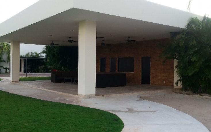 Foto de casa en venta en, altabrisa, mérida, yucatán, 1292797 no 15