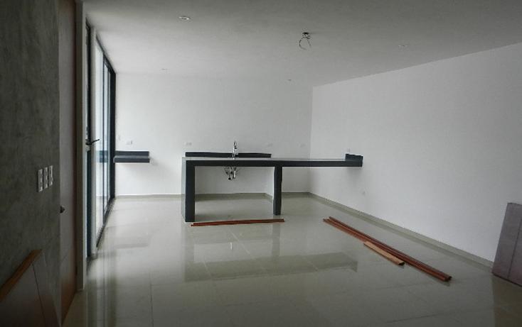 Foto de departamento en venta en  , altabrisa, mérida, yucatán, 1297039 No. 02
