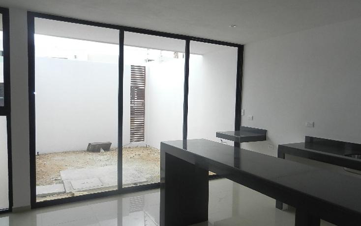 Foto de departamento en venta en  , altabrisa, mérida, yucatán, 1297039 No. 03