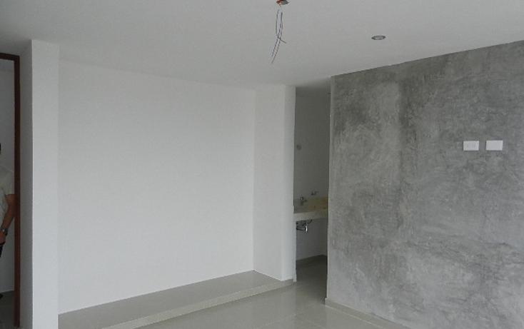 Foto de departamento en venta en  , altabrisa, mérida, yucatán, 1297039 No. 04