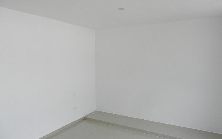 Foto de departamento en venta en  , altabrisa, mérida, yucatán, 1297039 No. 06