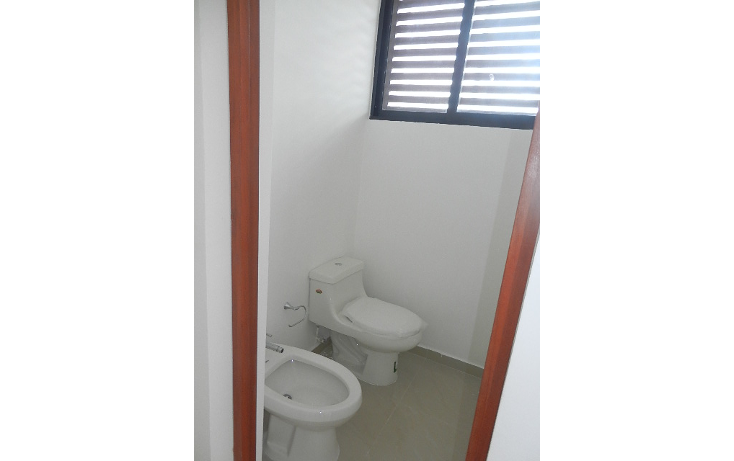 Foto de departamento en venta en  , altabrisa, mérida, yucatán, 1297039 No. 07