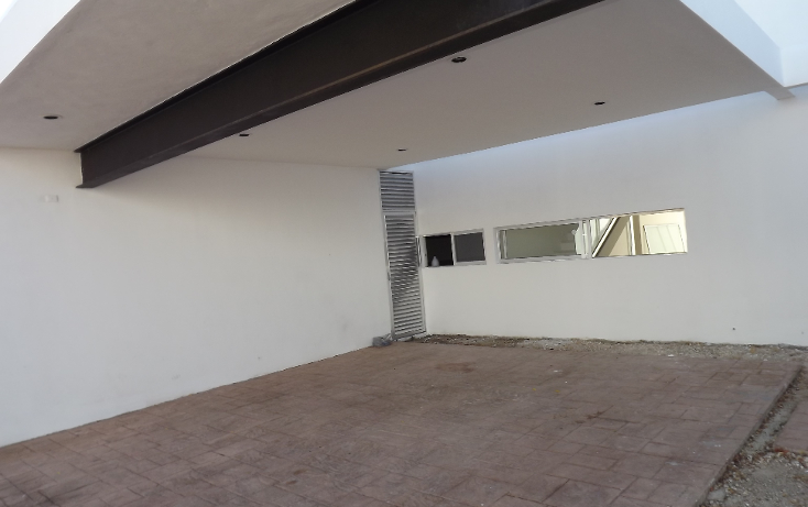 Foto de casa en renta en  , altabrisa, m?rida, yucat?n, 1297307 No. 02